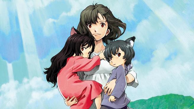 wolf_children_01