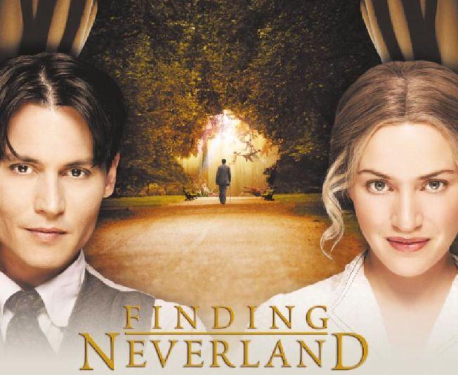 finding_neverland-207709