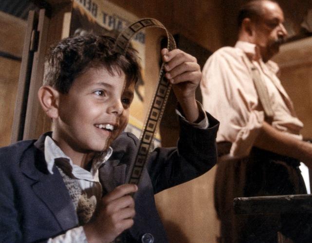 nuovo-cinema-paradiso-1988-giuseppe-tornatore-005