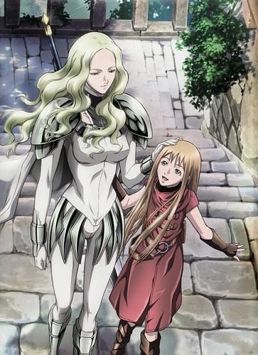 Teresa-and-Clare-claymore-anime-and-manga-28670126-363-500
