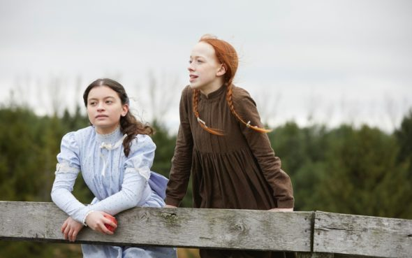 anne-with-an-e-netflix-canceled-renewed-a-590x369